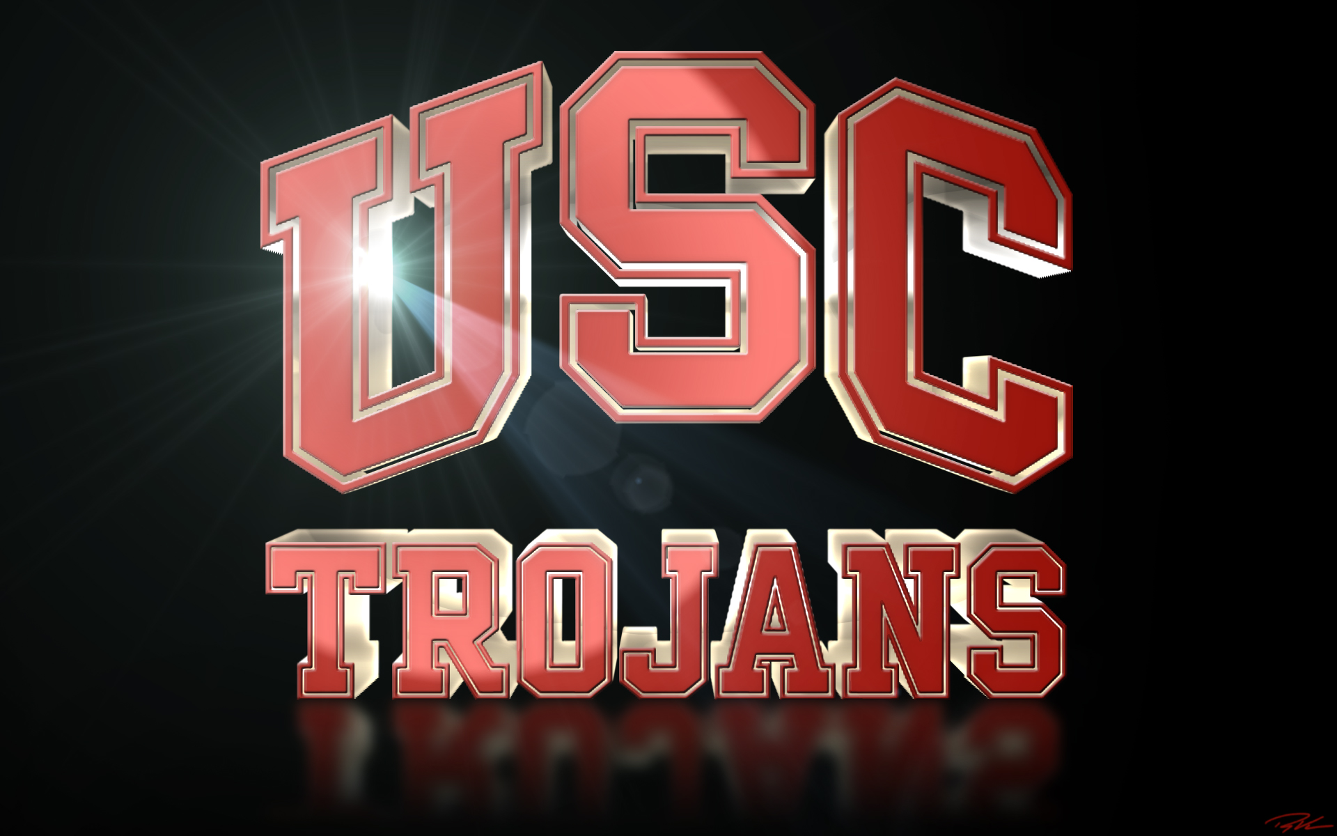Wallpaperwiki Usc Football HD Photos PIC WPD007540
