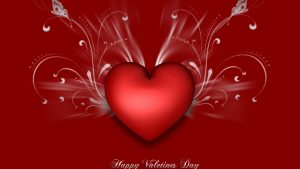 Valentines Day Wallpaper HD free download