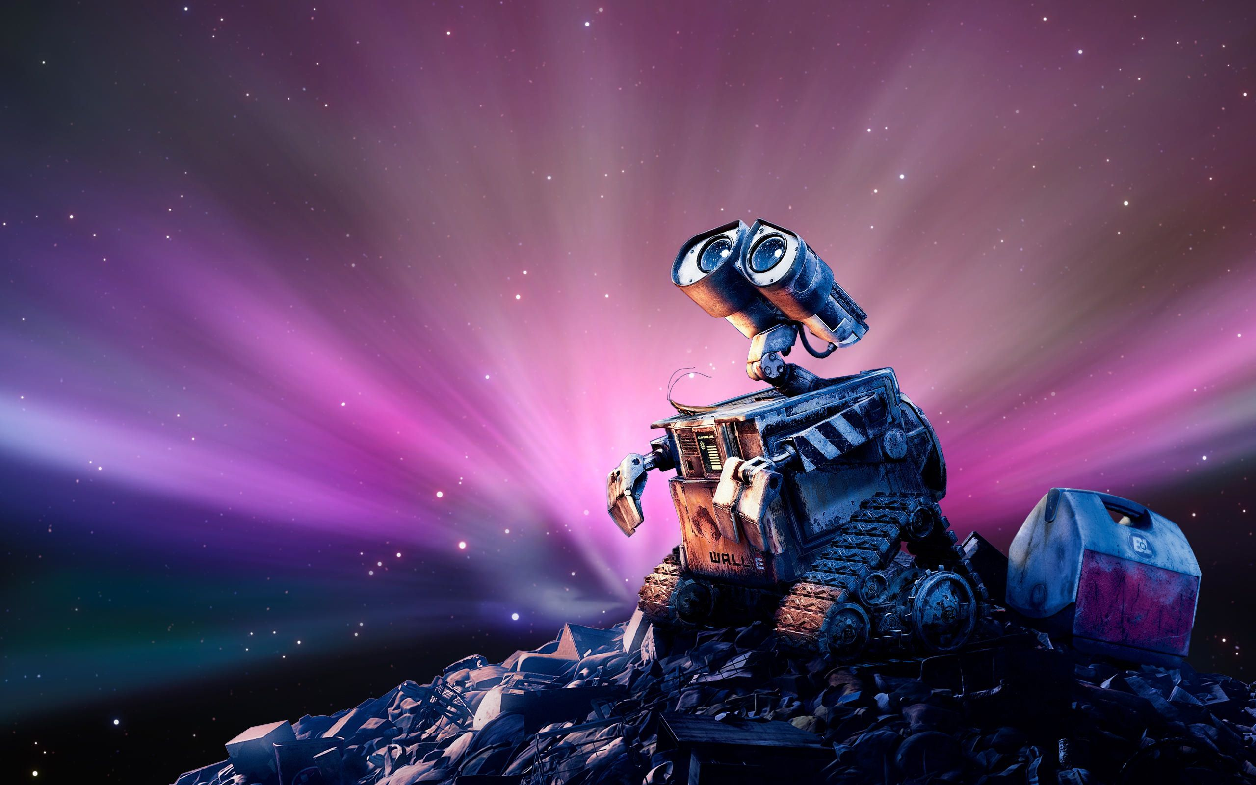 Wallpaperwiki Wall E Backgrounds Free Download PIC WPB00143