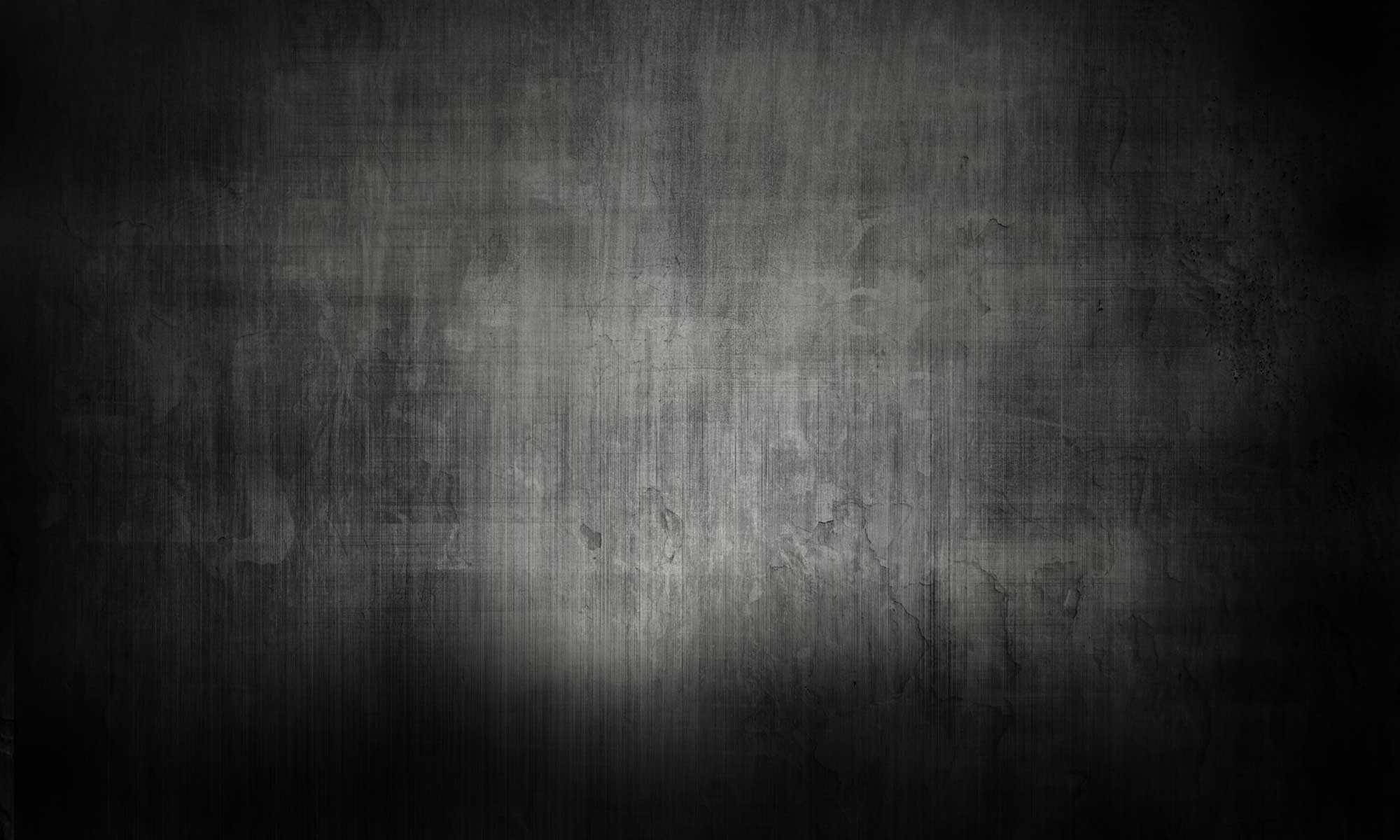 wallpaper.wiki-Wallpapers-Dark-Gray-HD-Download-PIC-WPB003491