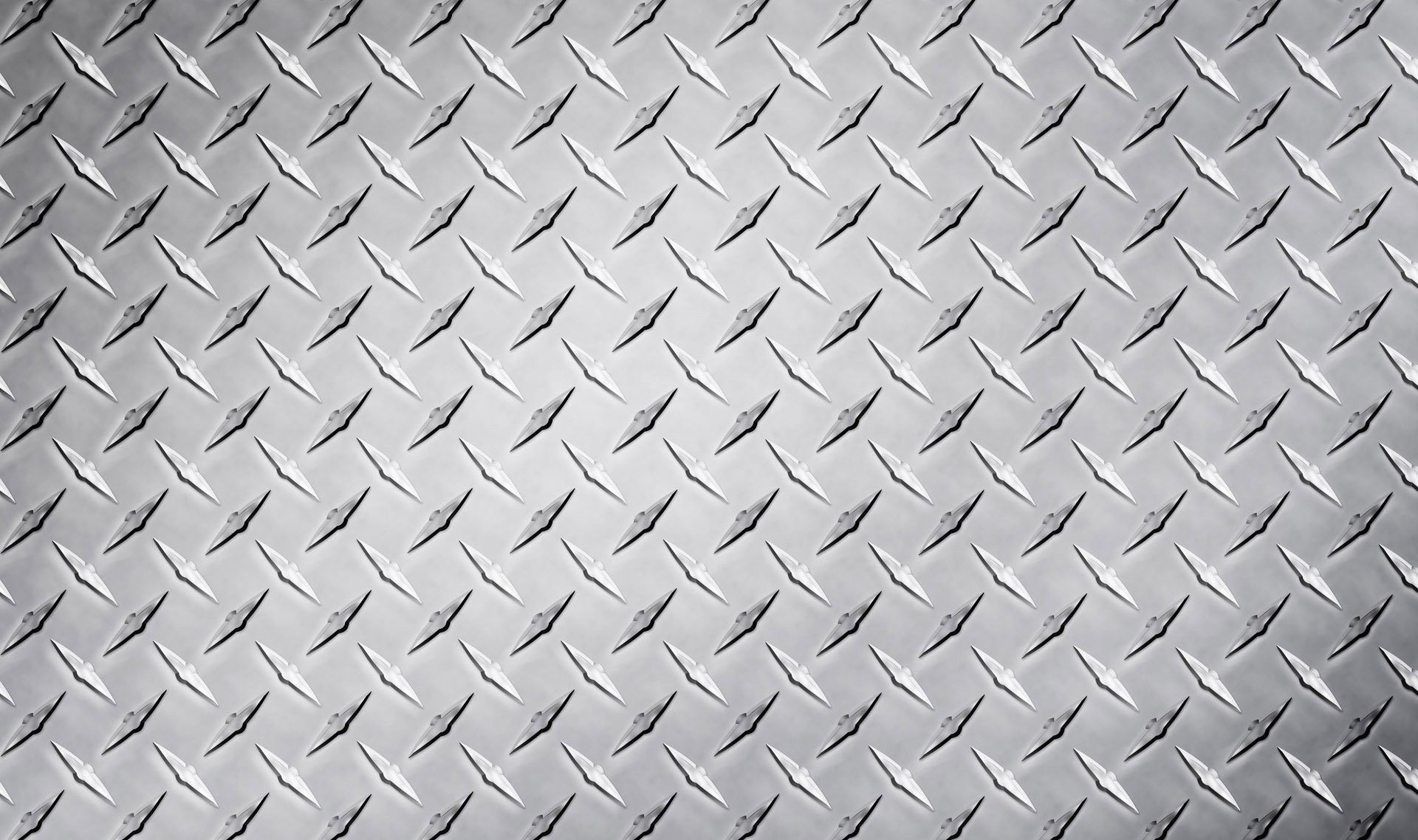 Wallpaperwiki Wallpapers Metal Pattern Diamond PIC WPB003360