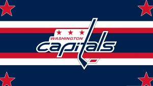 Capitals Backgrounds