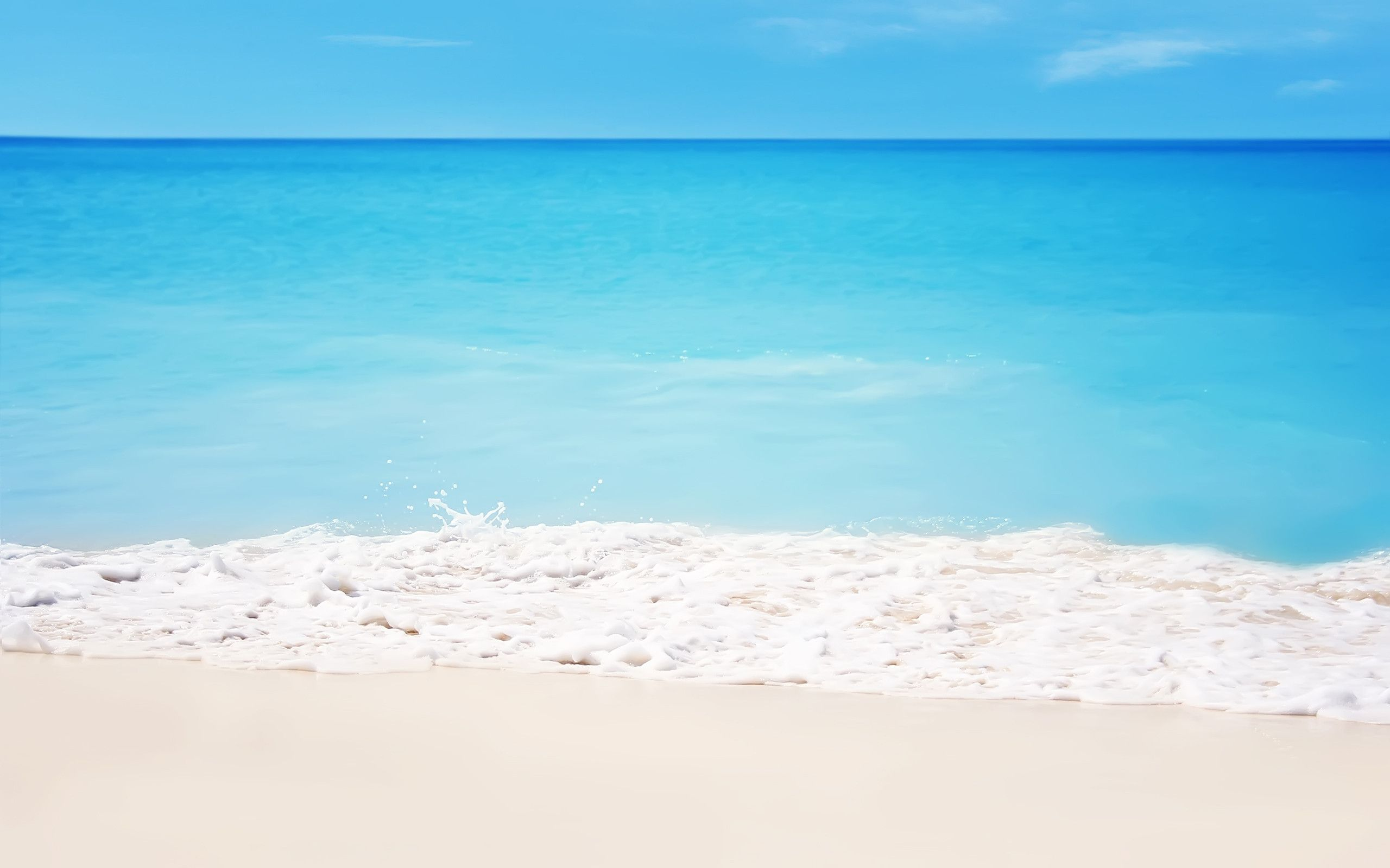 Wallpaperwiki White Beach Sand Background PIC WPB004042