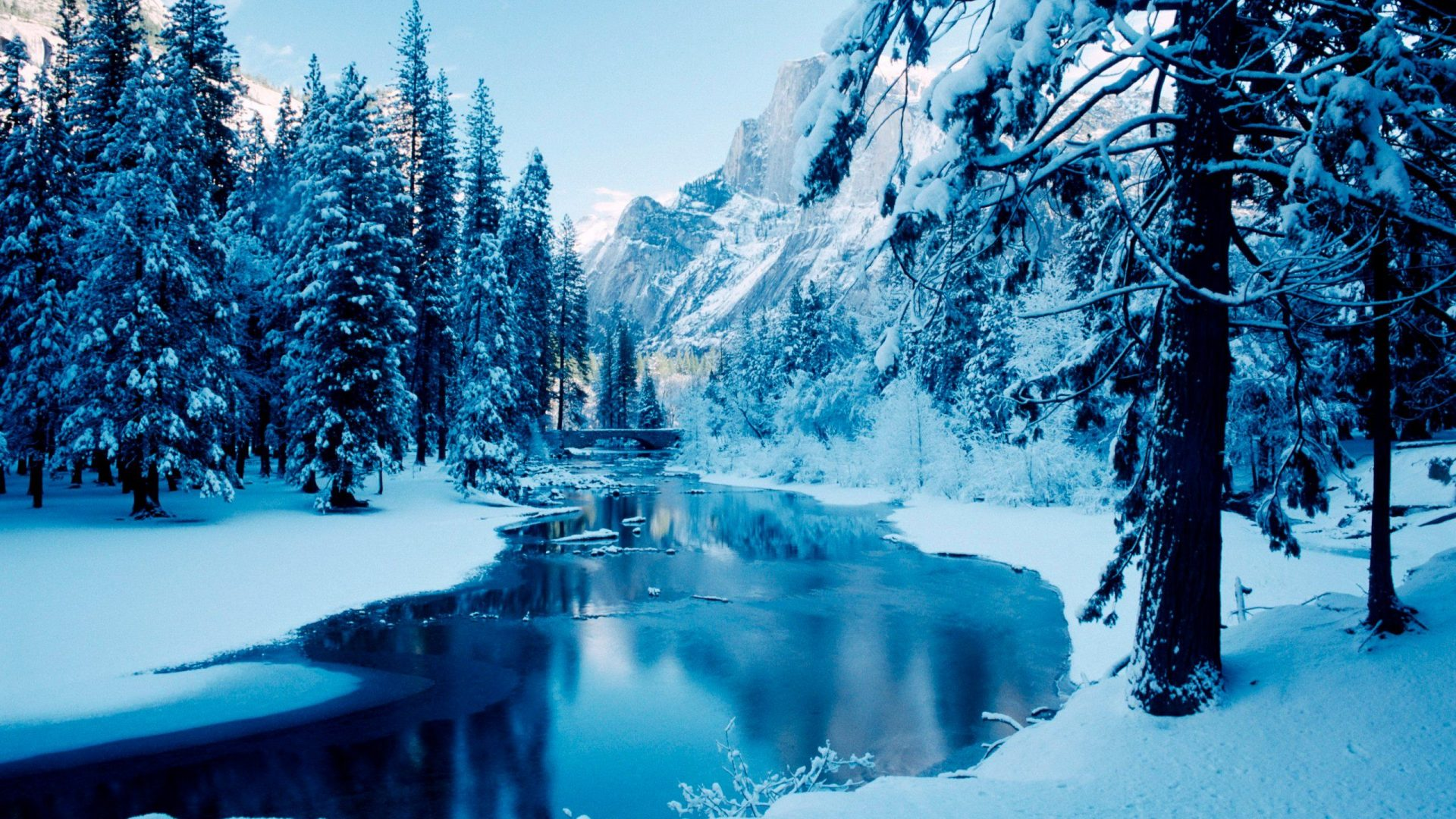 wallpaper.wiki-Winter-nature-desktop-background-1920x1080-PIC-WPD0010124