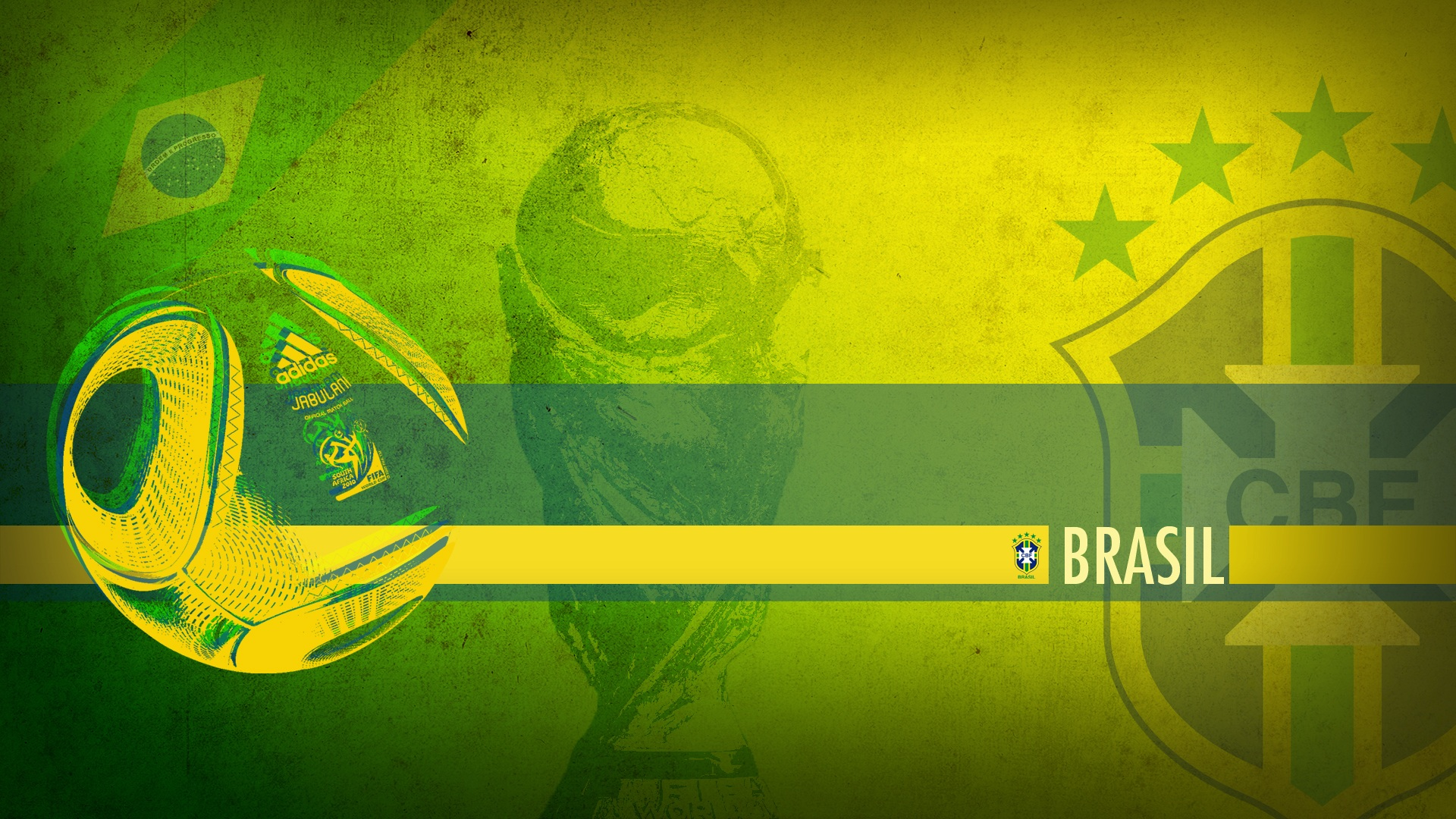 wallpaper.wiki World Cup Brazil Photos 1 PIC WPC004170 Football Live Wallpapers HD