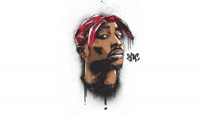 2Pac HD Wallpapers