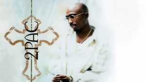 Tupac Wallpapers For Desktop