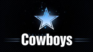 Cowboy Desktop HD Wallpapers