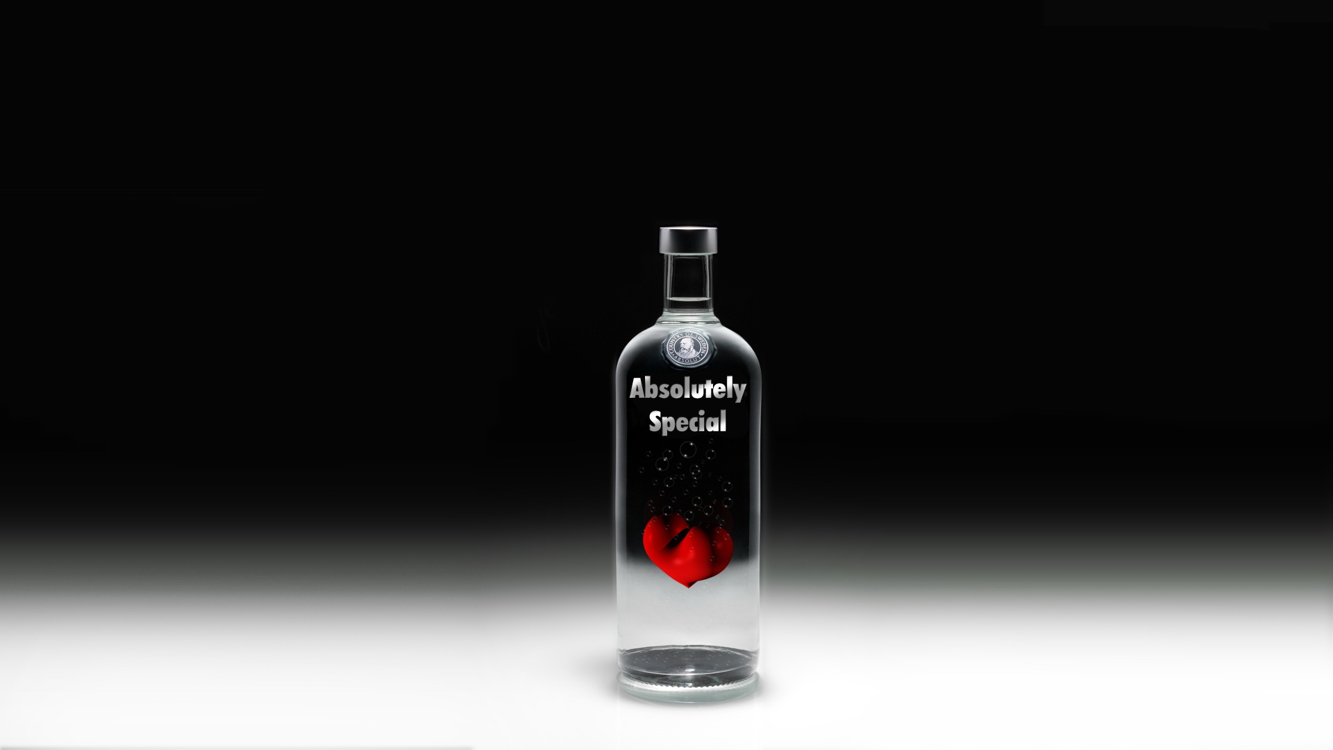 Unique Love Wallpaper Hd : Absolut-Bottle-Unique-Wallpaper-HD-Free-Desktop-Mobile-001 - wallpaper.wiki