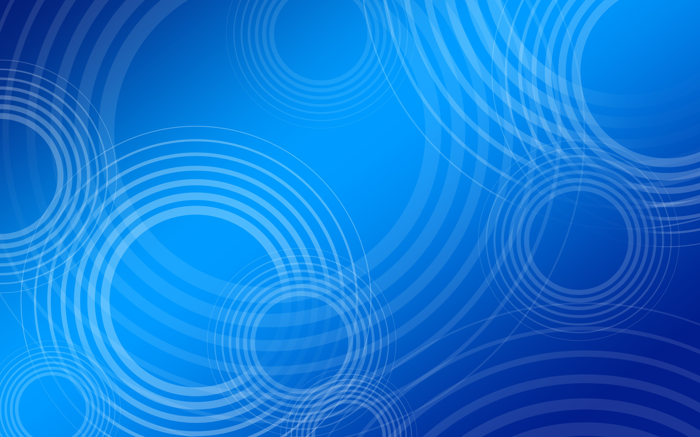 Hd Abstract Blue Background: Abstract-circular-blue-wallpaper-hd-wallpapers
