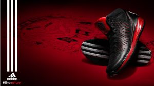 Adidas Shoes Wallpapers