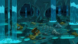 Adventure Time wallpapers download free