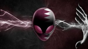 Alienware Backgrounds Free Download