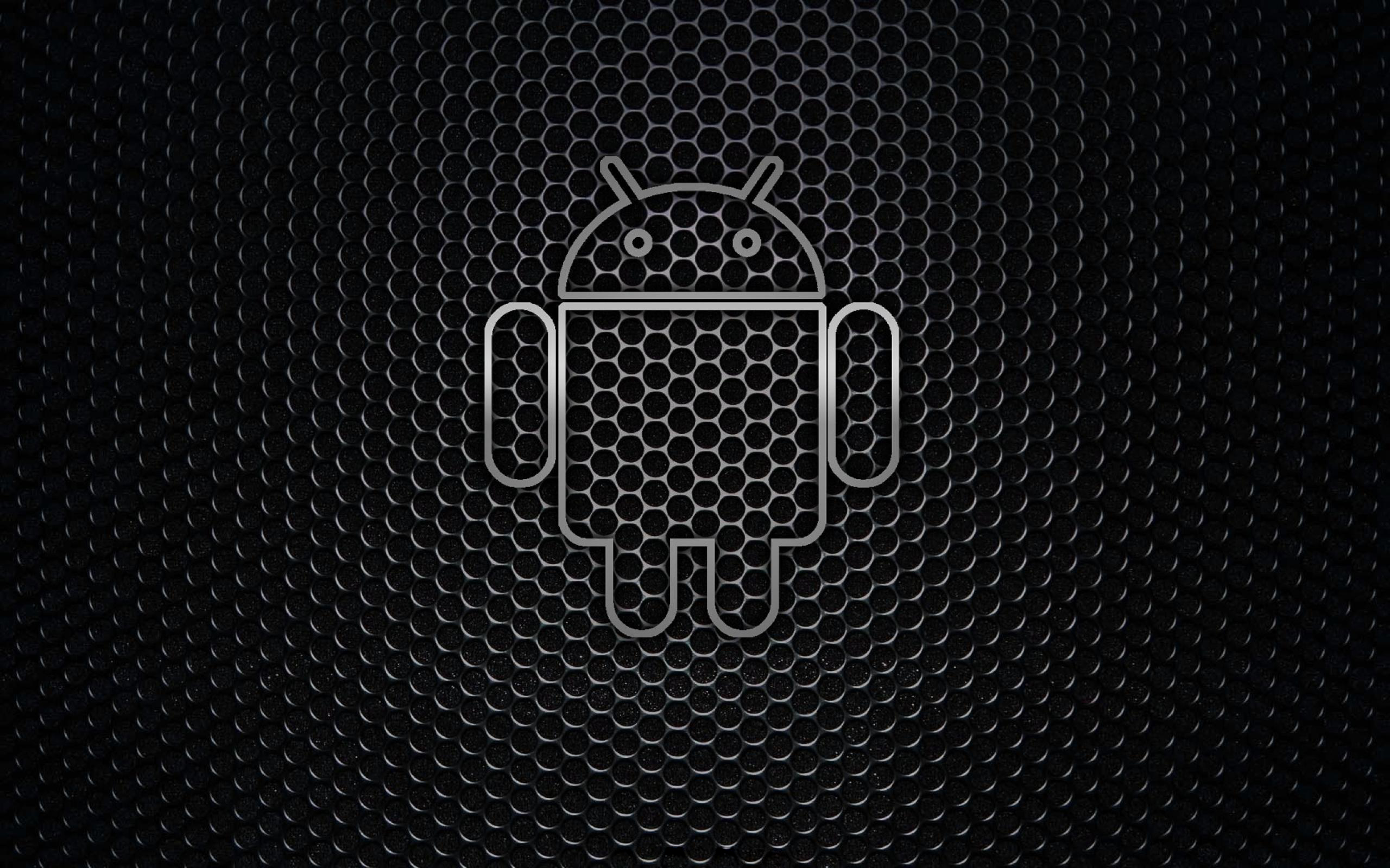 awesome android wallpaper