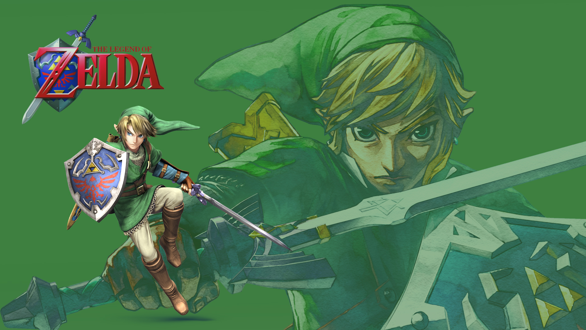 background-wallpaper-hd-games-zelda | wallpaper.wiki