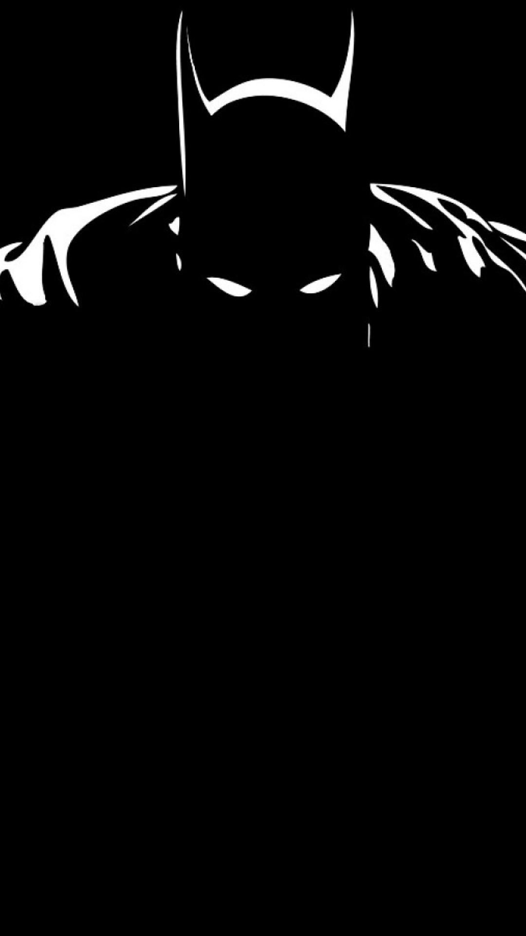 batman iphone wallpaper hd | page 3 of 3 | wallpaper.wiki
