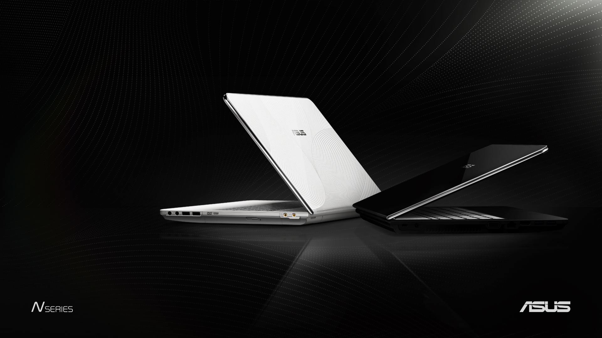 best-laptop-asus-wallpaper | wallpaper.wiki