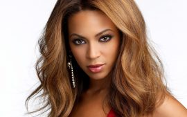 Beyonce Backgrounds