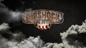 Desktop Bioshock HD Wallpapers