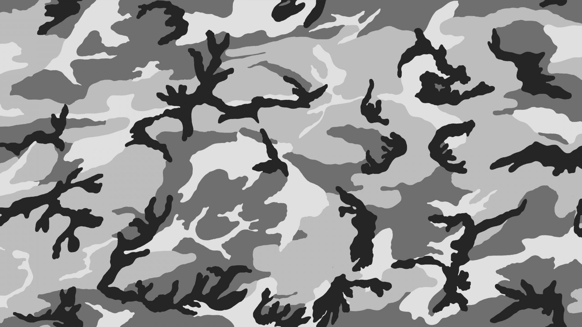 black-white-army-camo-wallpaper-full-hd | wallpaper.wiki