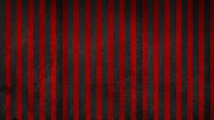 HD Black And Red Backgrounds