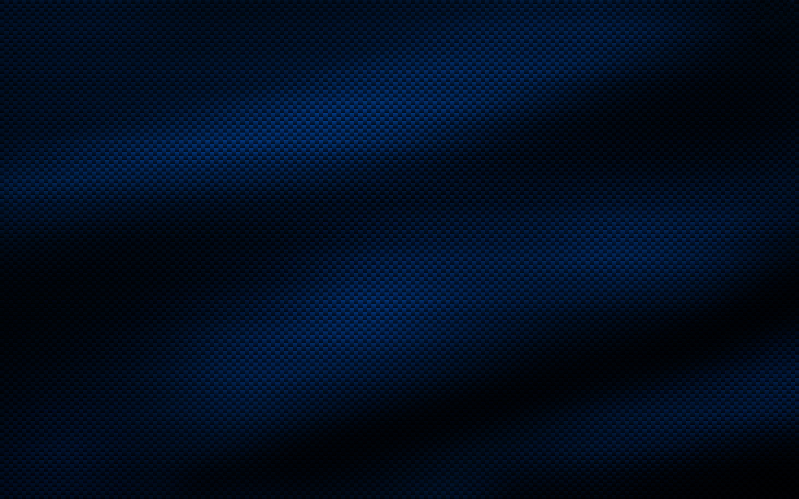 blue-carbon-fiber-wallpaper-hd-free-download | wallpaper.wiki