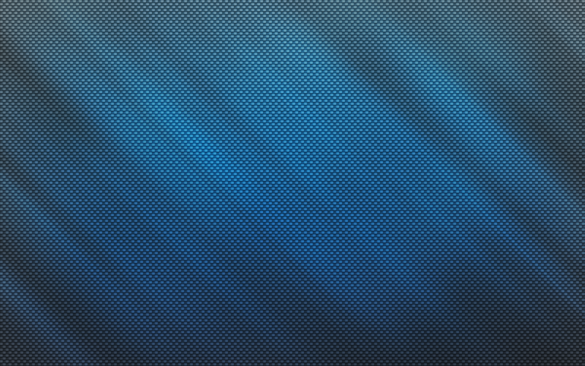 blue-carbon-fiber-wallpaper-hd-reflection-download | wallpaper.wiki