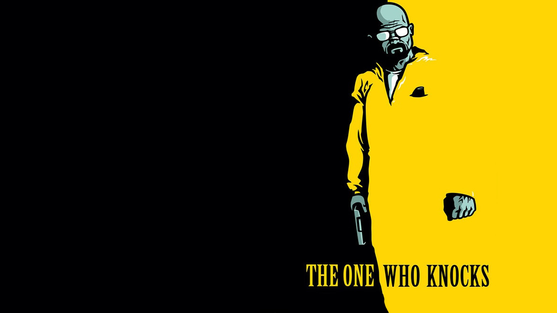 Breaking Bad Wallpapers HD
