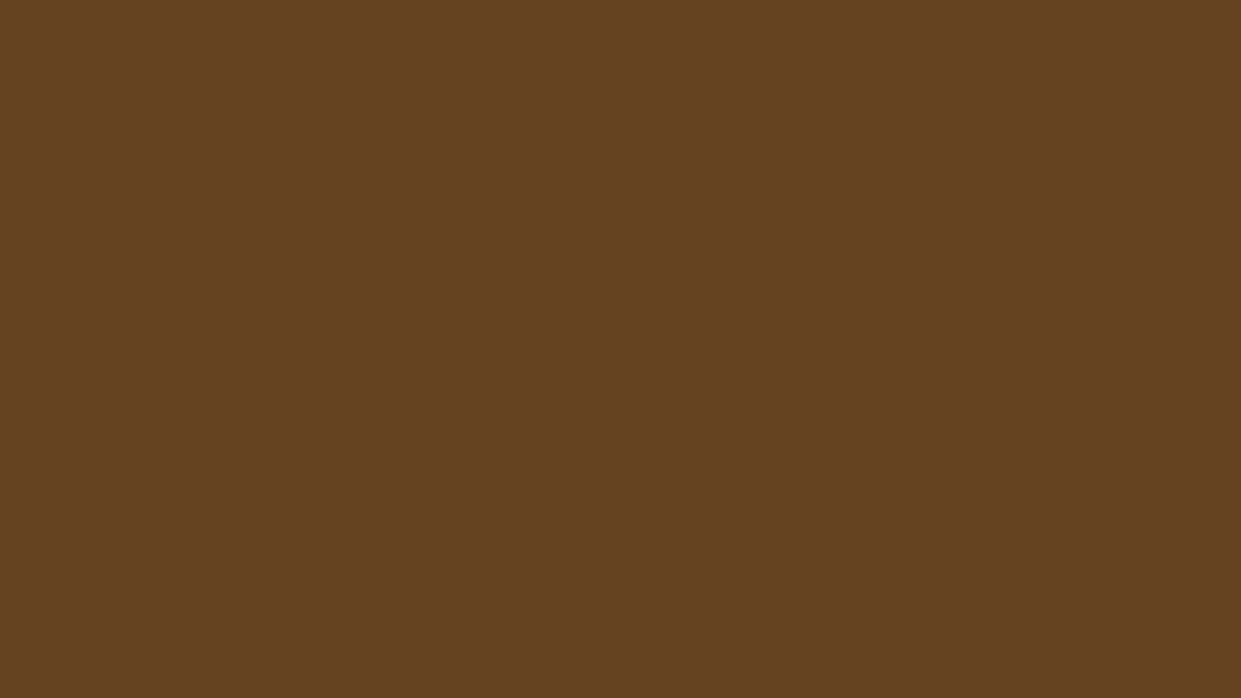 brown-solid-color-wallpaper-hd-wallpapers | wallpaper.wiki