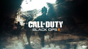 Black Ops 2 Wallpapers Free Download