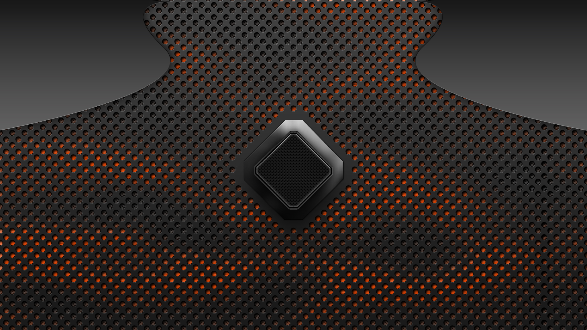 carbon fiber wallpapers hd | page 2 of 3 | wallpaper.wiki