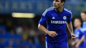 Download Free Chelsea FC Backgrounds