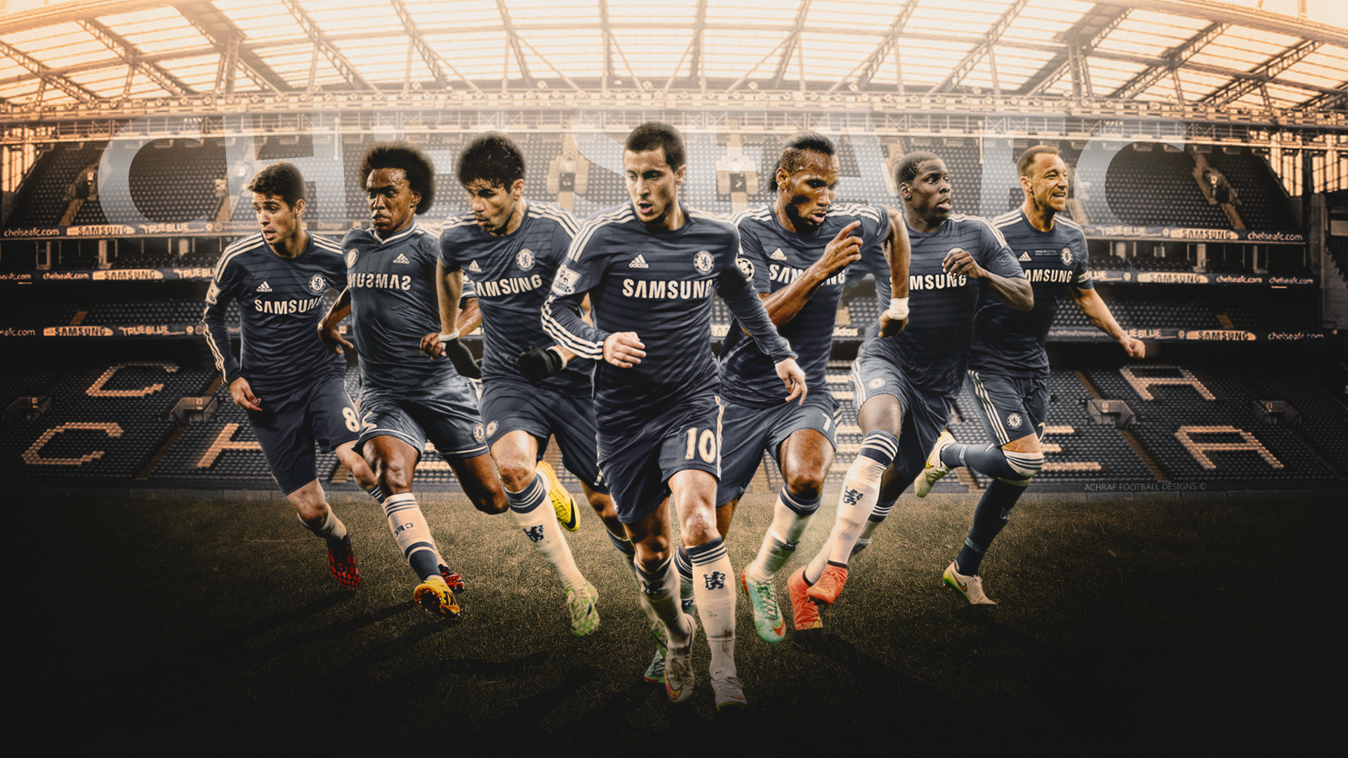 Chelsea-FC-Wallpapers-HD