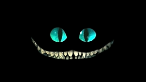 Cheshire Cat HD Wallpapers