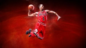 Download Chicago Bulls Backgrounds Free