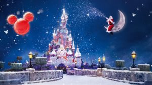 Christmas Wallpaper HD Download Free