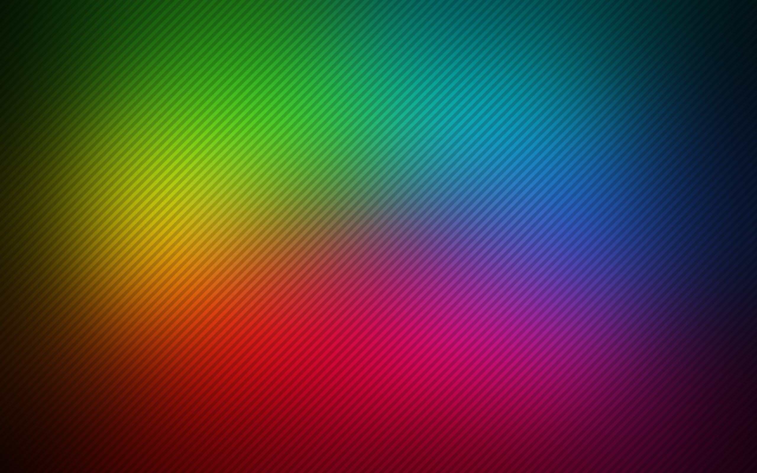 Color Wallpaper Background Hd Wallpapers