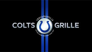 Colts Backgrounds Free Download