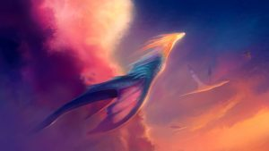 Cool Dragon HD Wallpaper Backgrounds Free Download