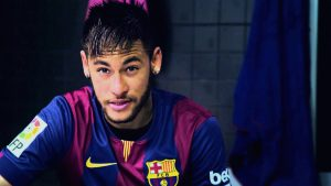 Cool Neymar Wallpapers HD