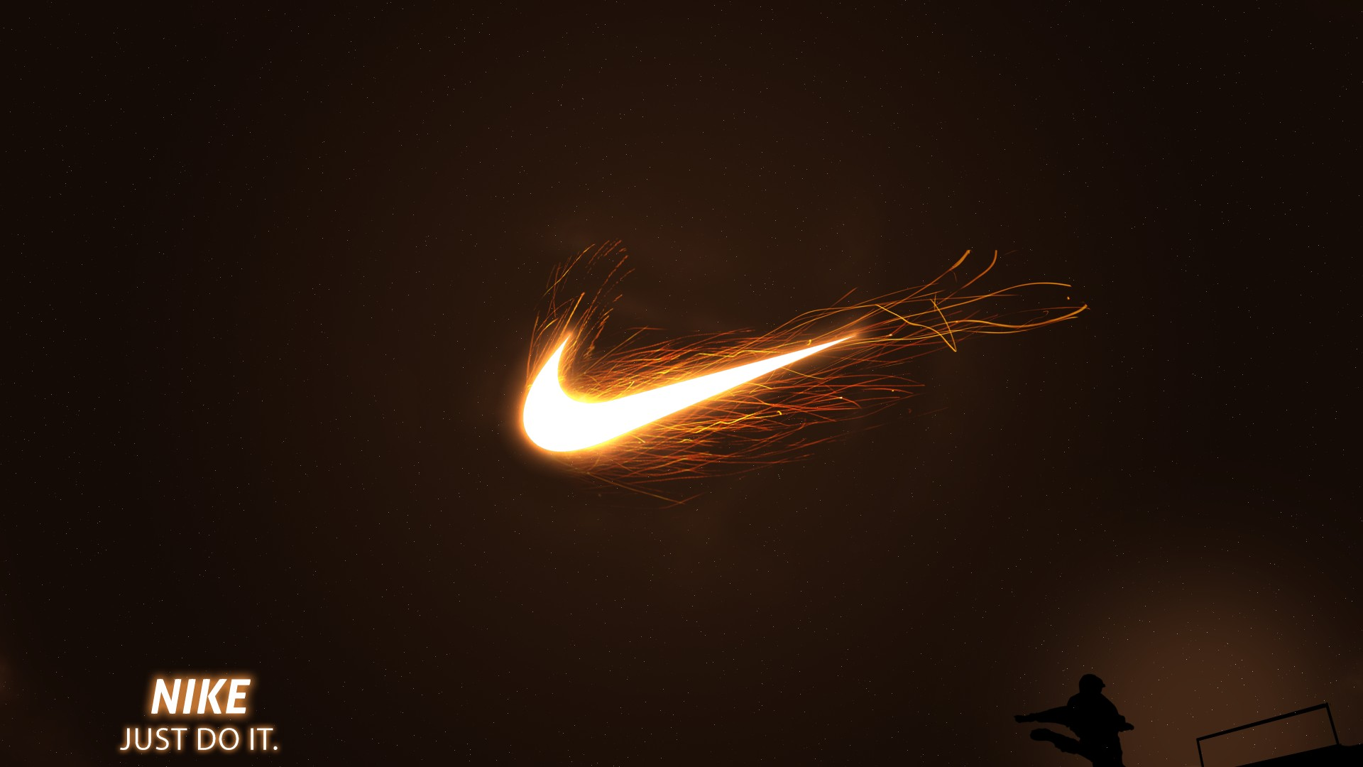 Cool nike wallpapers hd free downlaod wallpaper cool nike wallpapers hd free downlaod voltagebd Gallery