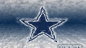 Dallas Cowboy Backgrounds