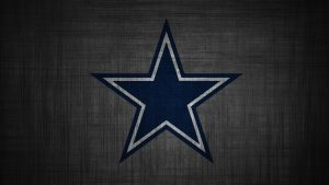 Dallas Cowboys Wallpapers Free Download