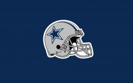 Dallas Cowboys Wallpaper HD
