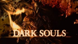 Dark Souls Wallpaper HD