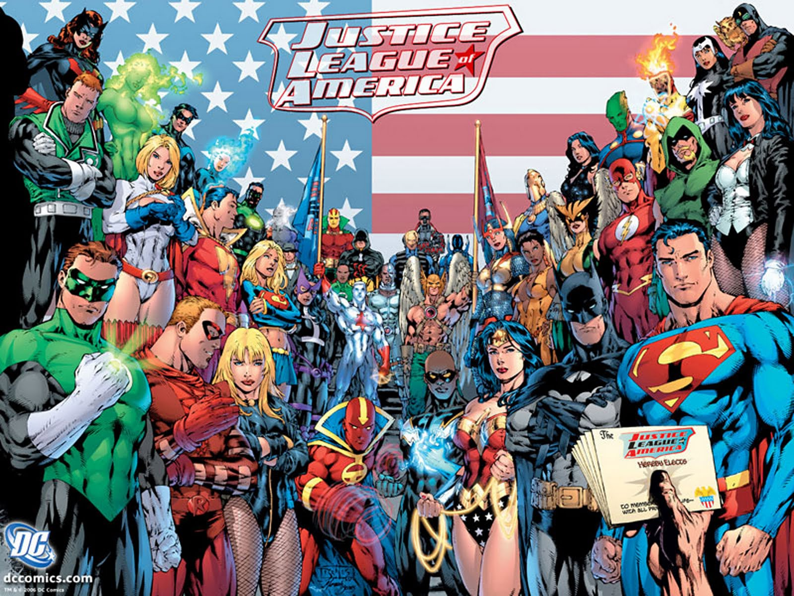 dc comics hd wallpapers | page 3 of 3 | wallpaper.wiki