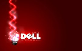 Dell Backgrounds Free Download