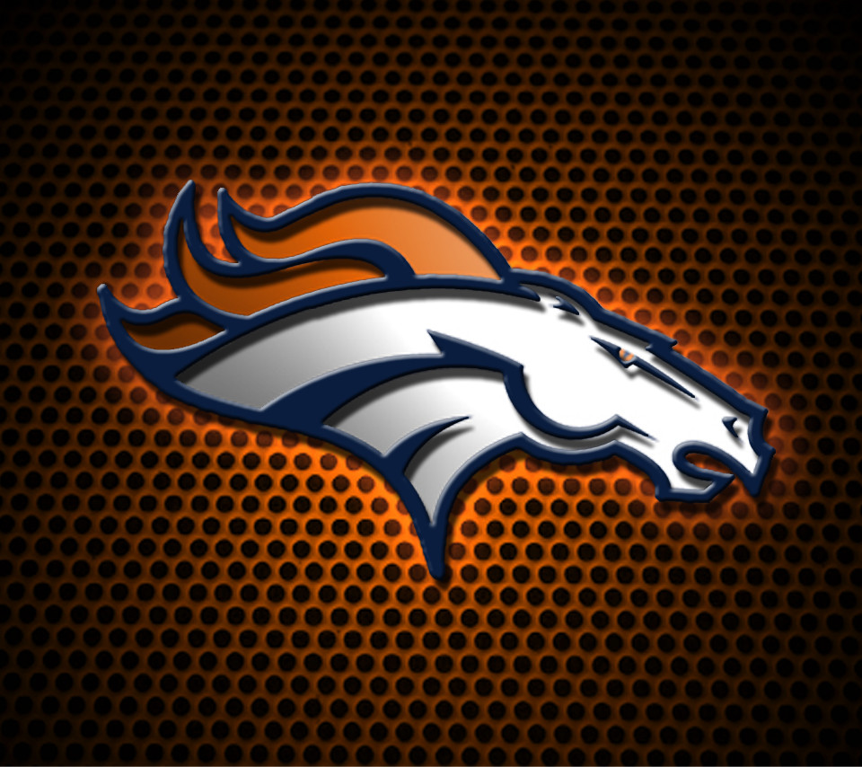 Denver-Broncos-Wallpaper-HD