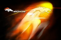 Denver Broncos Wallpaper HD Download Free