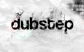 Desktop Dubstep HD Wallpapers